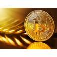 Прием BitCoin платежей